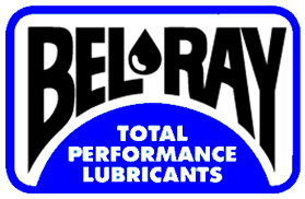 Bel-Ray Top Performance Lubricants